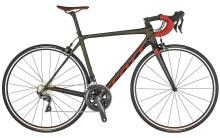 2019 SCOTT Addict RC 20 Bike