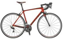 2019 SCOTT Addict 20 Bike