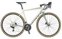 2019 SCOTT Speedster 10 disc Bike