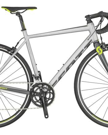 2019 SCOTT Speedster 30 Bike