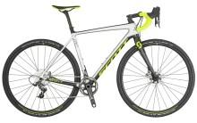 2019 SCOTT Addict CX RC Bike