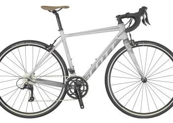 2019 SCOTT Contessa Speedster 25 Bike