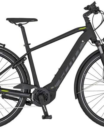 2020 Scott Sub Sport Eride 20 Men Bike