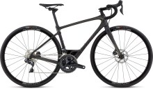 2019 Specialized Ruby Expert Ultegra Di2