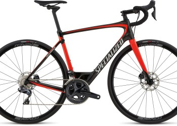 2019 Specialized Roubaix Expert Ultegra Di2