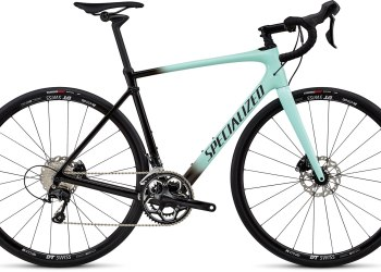 2019 Specialized Roubaix Elite