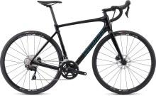 2019 Specialized Roubaix Sport