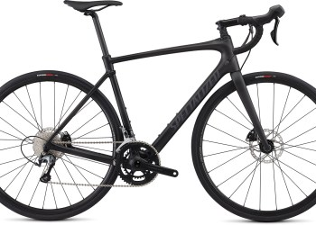 2019 Specialized Roubaix - Hydraulic Disc