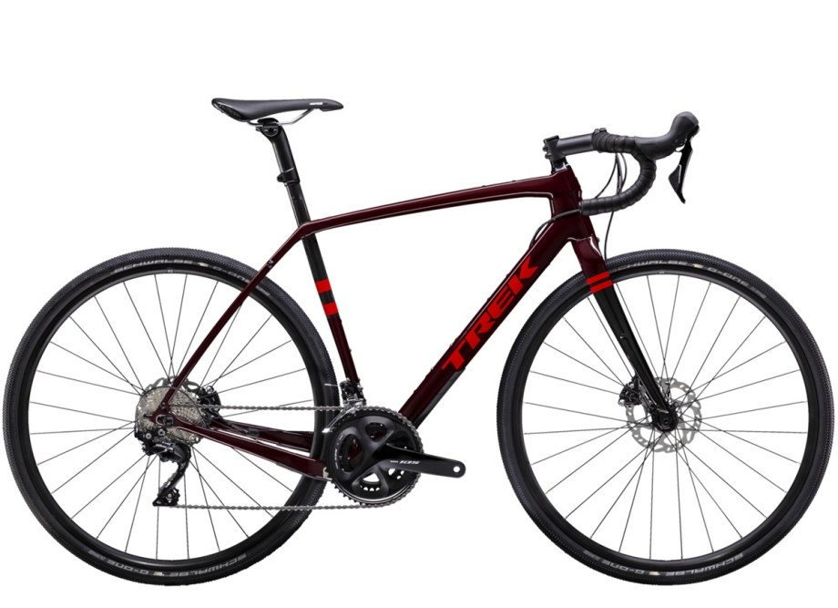 2019 Trek Checkpoint SL 5 1