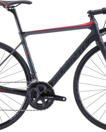 2019 Avanti Corsa SL1 Disc Road Bike