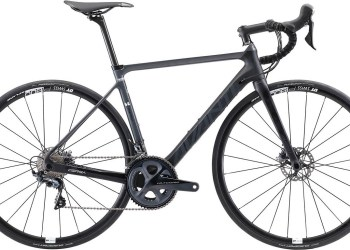 2019 Avanti Corsa SL2 Disc Road Bike