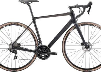 2019 Avanti Giro ER C Road Bike