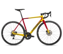 2019 Orbea ORCA M20iTEAM-D 19