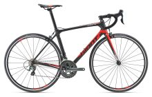 2019 Giant TCR Advanced 3