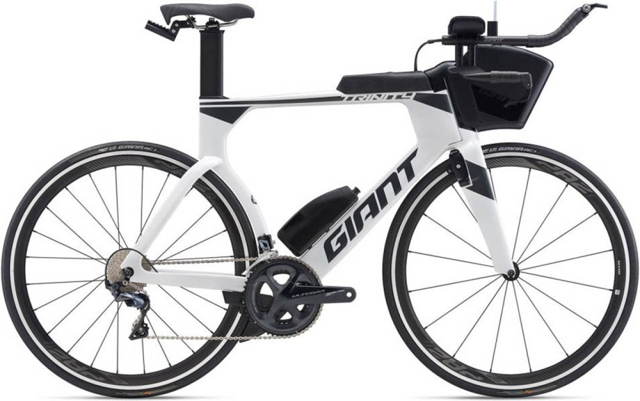 2020 Giant Trinity Advanced Pro 2