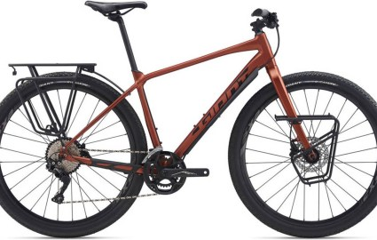 2020 Giant Toughroad Slr 1