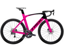 2019 Trek Madone SLR 7 Disc Women's
