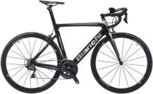 2019 Bianchi Aria Triathlon Ultegra 11sp