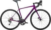 2019 Cannondale Synapse Carbon Disc Women's Ultegra