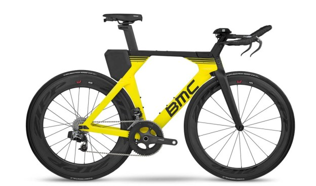 2019 BMC Timemachine 01 Two 1