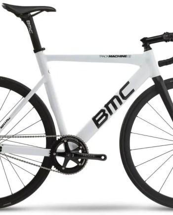2019 BMC Trackmachine 02