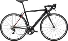 2019 Cannondale SuperSix EVO Carbon Women's 105