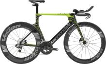 2019 Cannondale SuperSlice Red eTap
