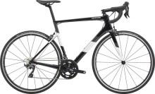 2020 Cannondale SuperSix EVO Carbon Ultegra 2