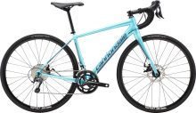 2019 Cannondale Synapse Disc Women's Tiagra