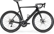 2019 Merida REACTO DISC 8000-E