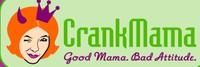 Crankmama_teaser_1