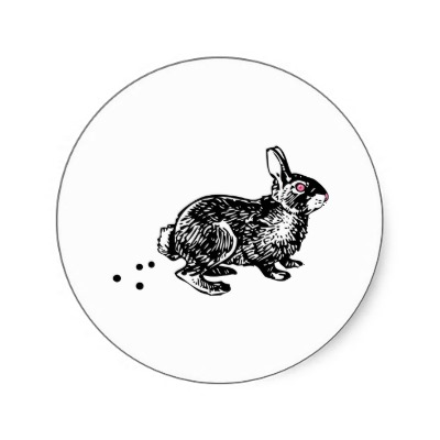 easter_bunny_poo_sticker-p217280753637865779qjcl_400