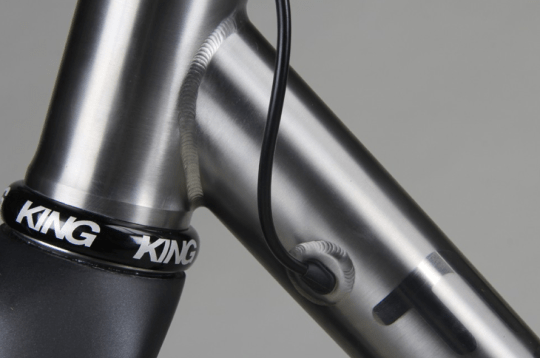 Screen Shot 2013-06-09 at 下午9.37.39