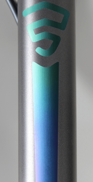Screen Shot 2013-06-09 at 下午9.45.24