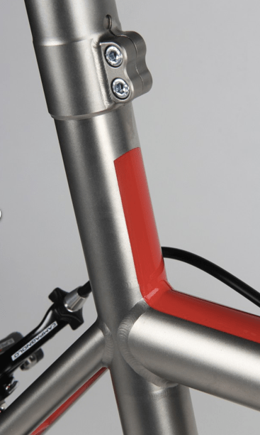 Screen Shot 2013-06-09 at 下午9.45.48