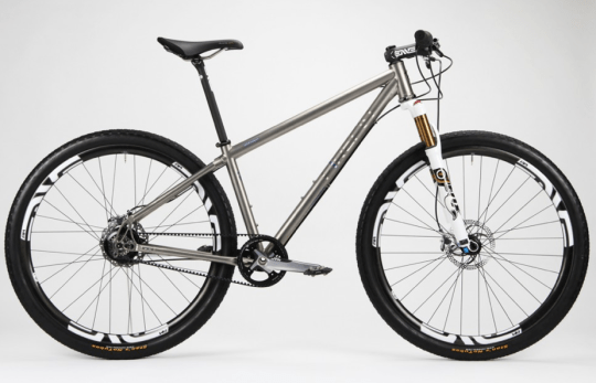 Screen Shot 2013-06-09 at 下午9.46.26