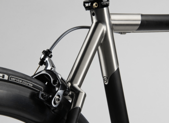 Screen Shot 2013-06-09 at 下午9.50.53