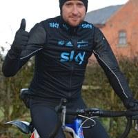 Can Wiggins win Paris-Roubaix?