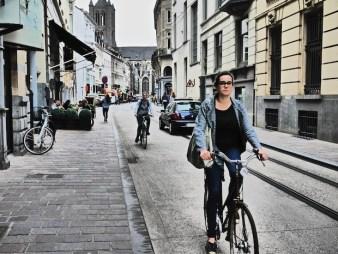 flanders14pre-723citycyclist
