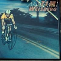 bikes & album covers