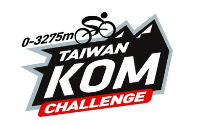 KOM_LOGO_ALL_2014