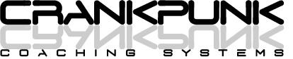 crankpunk mirror cpcs logo