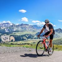 Everesting Coaching / Testimonial by Anthony Walker