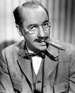 391px-Groucho_Marx_-_portrait