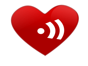 heartbeat-800px