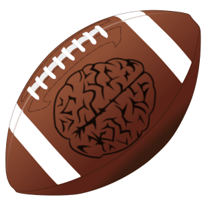 football-brain-800px