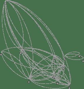 mysocialnetwork-800px