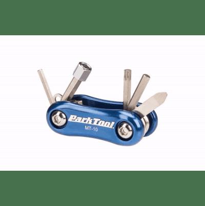 park Tools multi tool