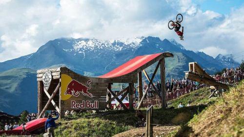countdown-jpgholiday plans mountainbiking poland les gets crankworx