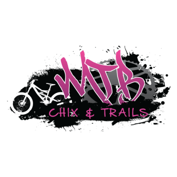 MtbChix&Trails michelle Haigh interview mountainbiking biking women